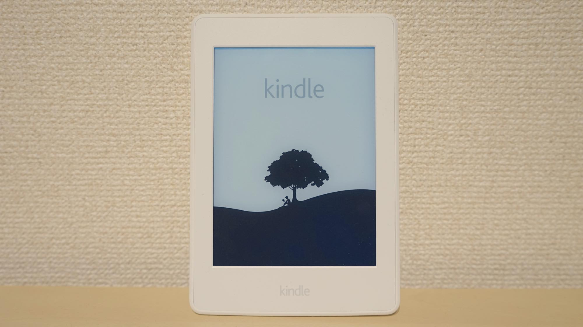 kindle-paperwhite7