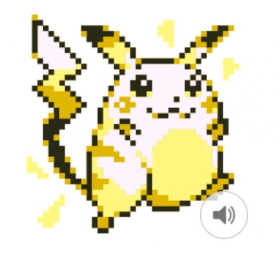 line-pokemon-stamp6