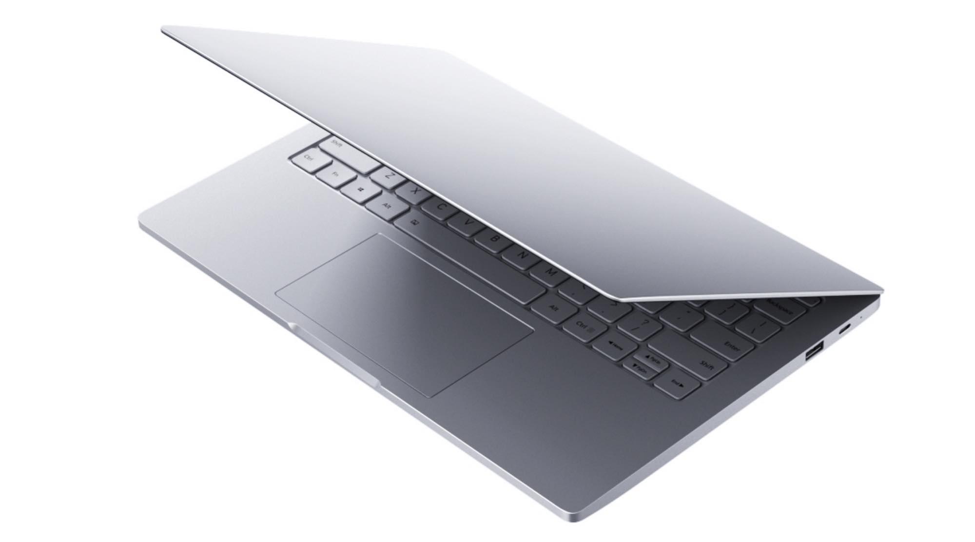 mi-notebook-air1
