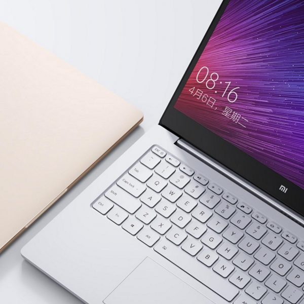 mi-notebook-air2