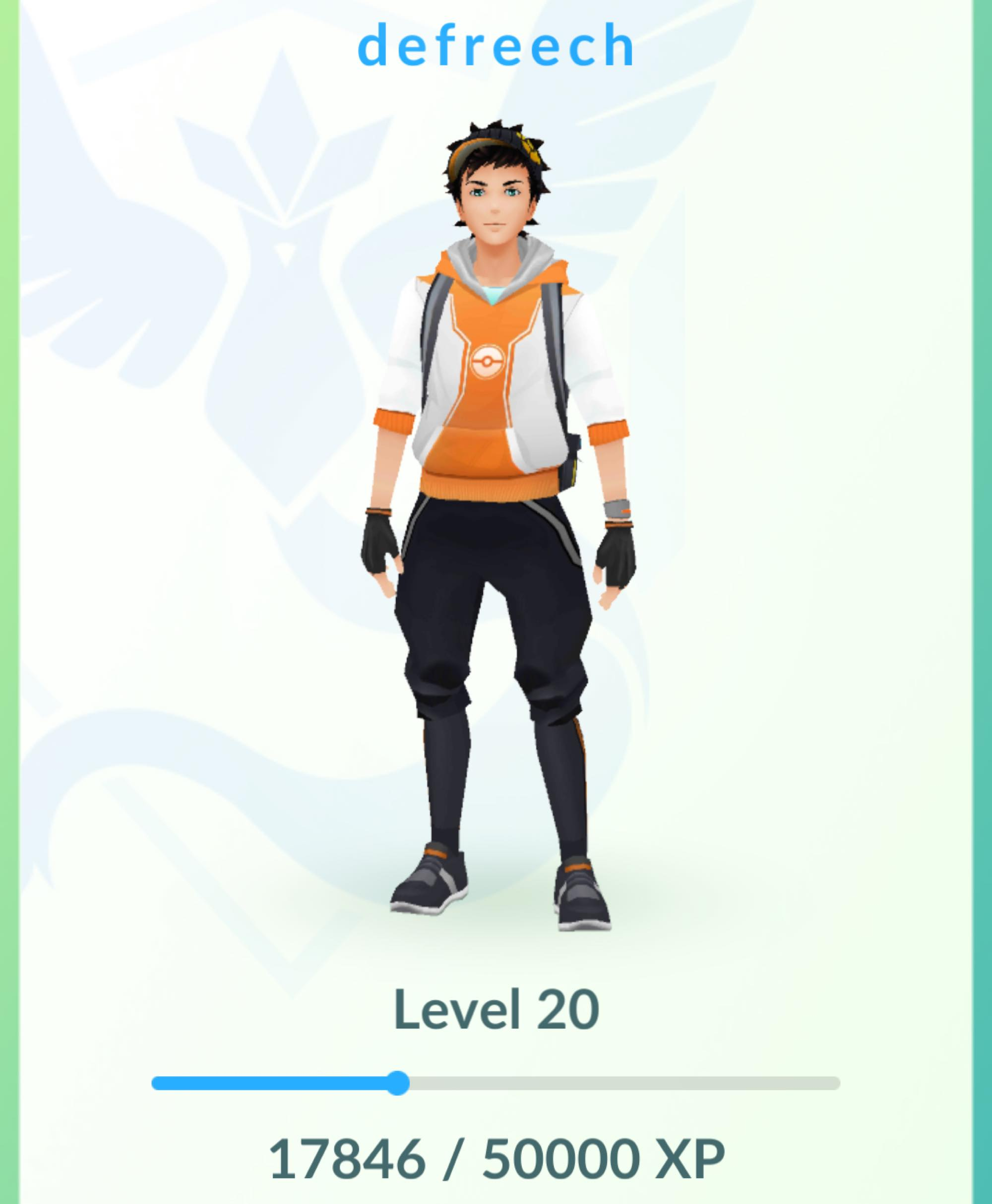 pokemon-go-levelup6