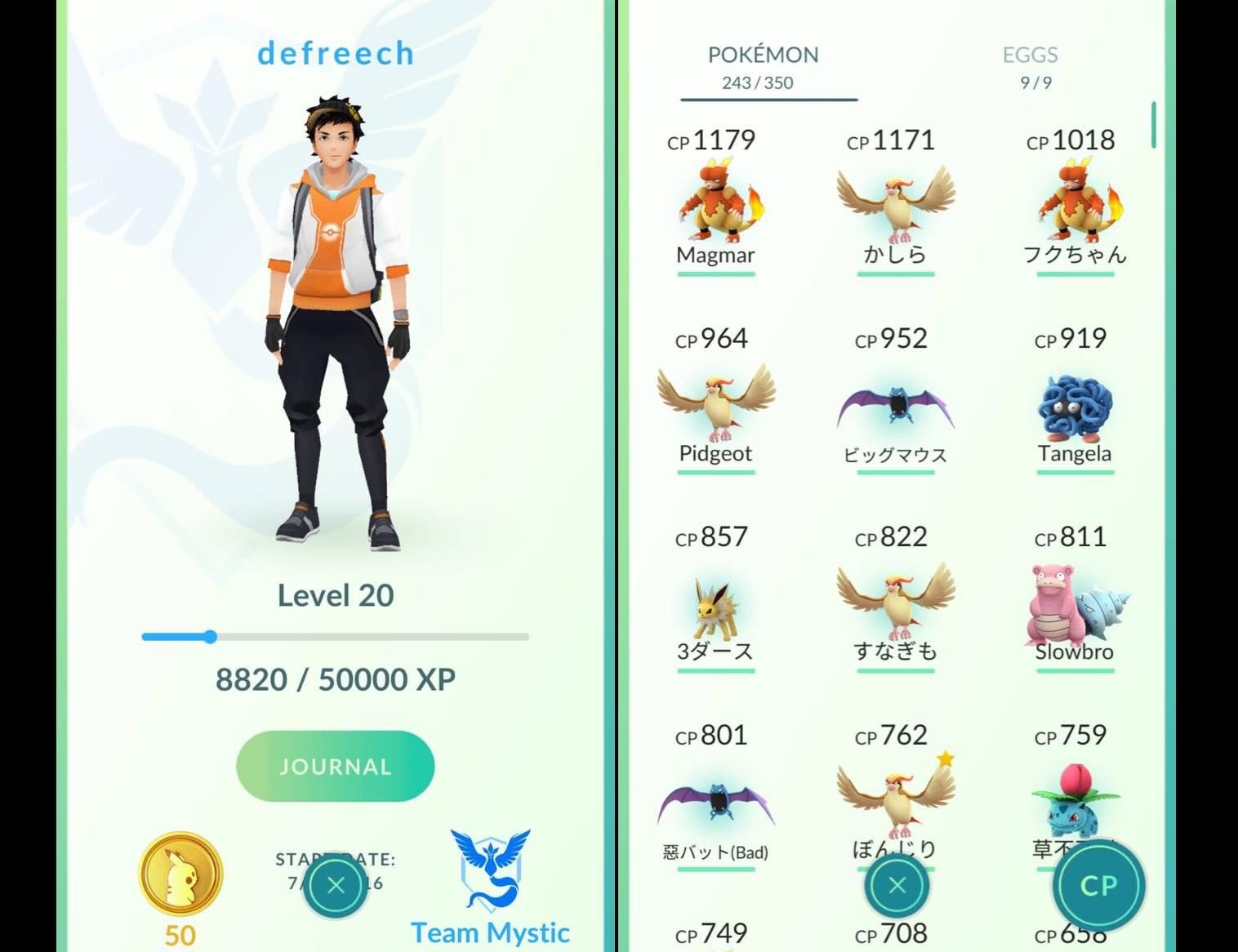 pokemon-go-stuff6