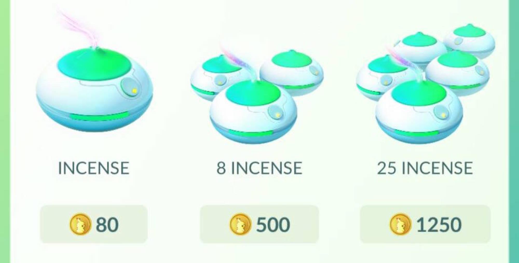 pokemon-item2