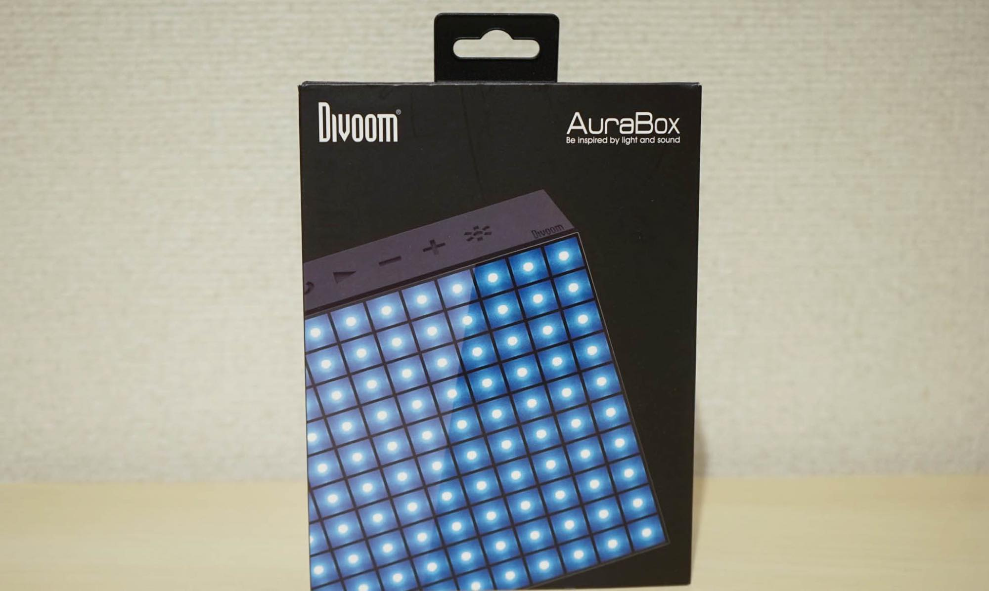 aurabox-aol1