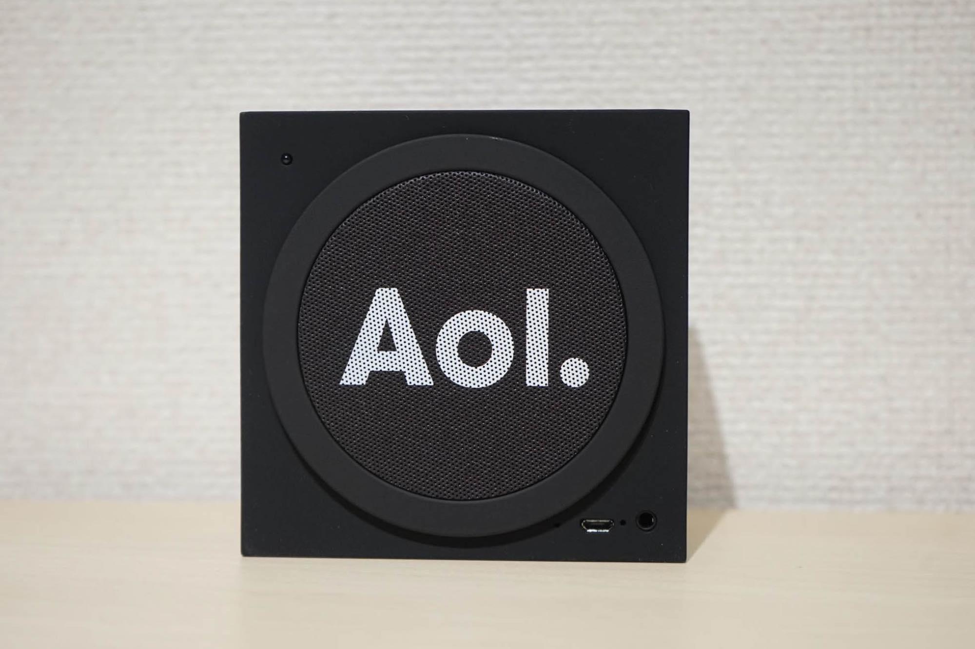 aurabox-aol4