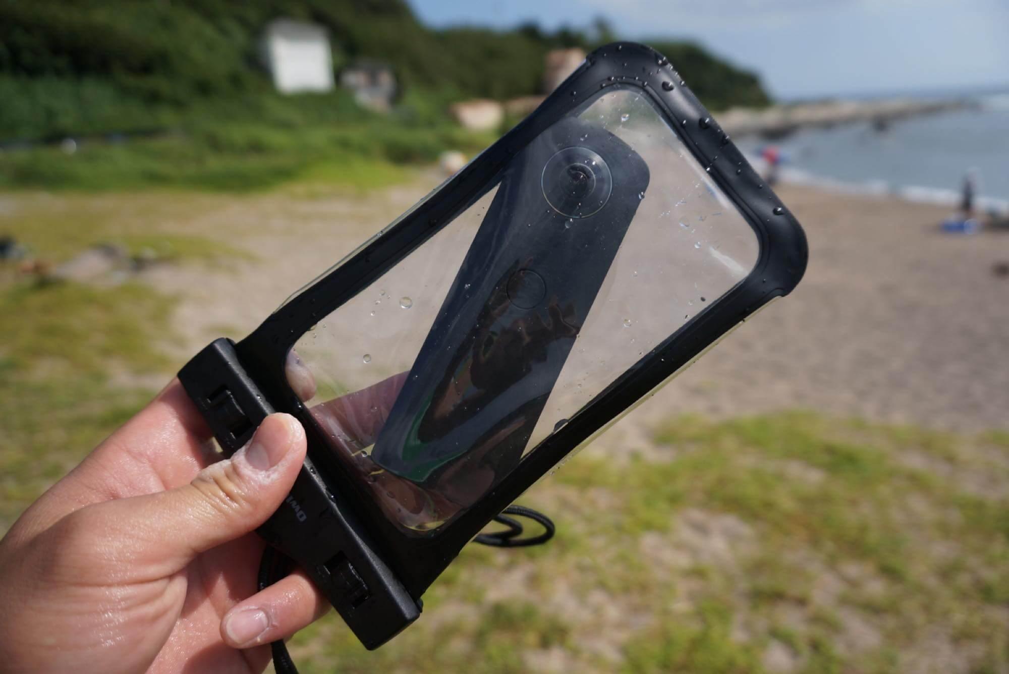 iphone-waterproof13