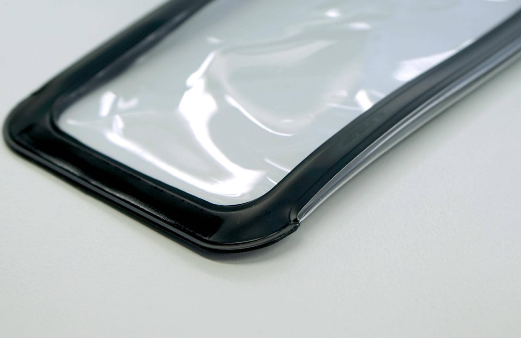 iphone-waterproof6