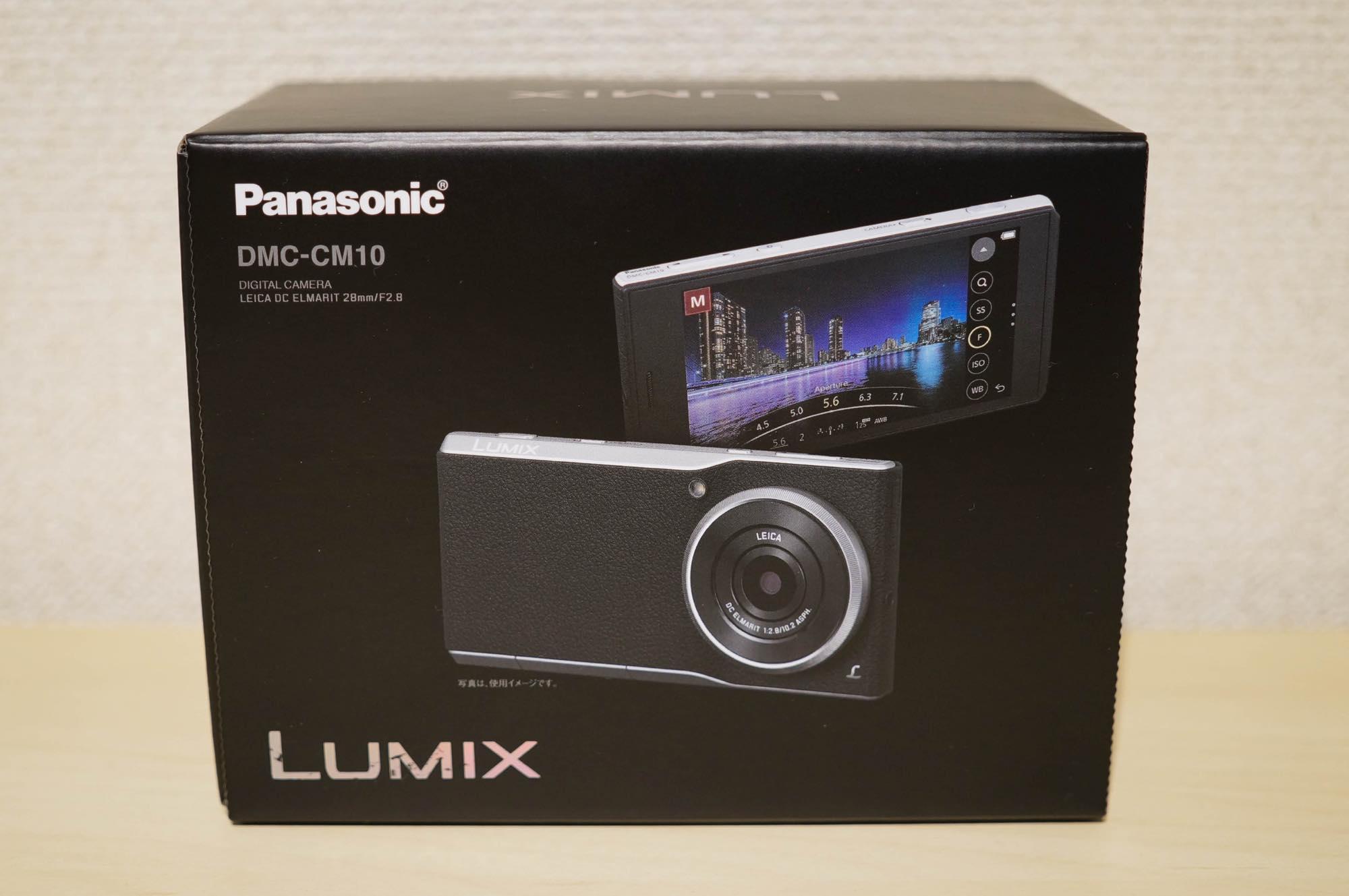 lumix-cm10-review1