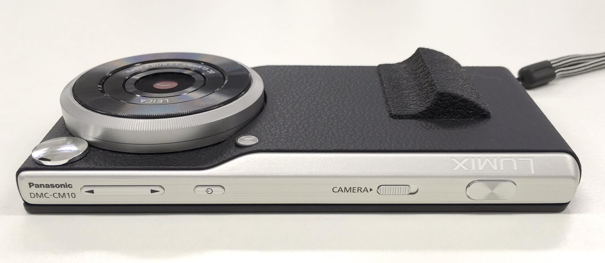 lumix-cm10-review15