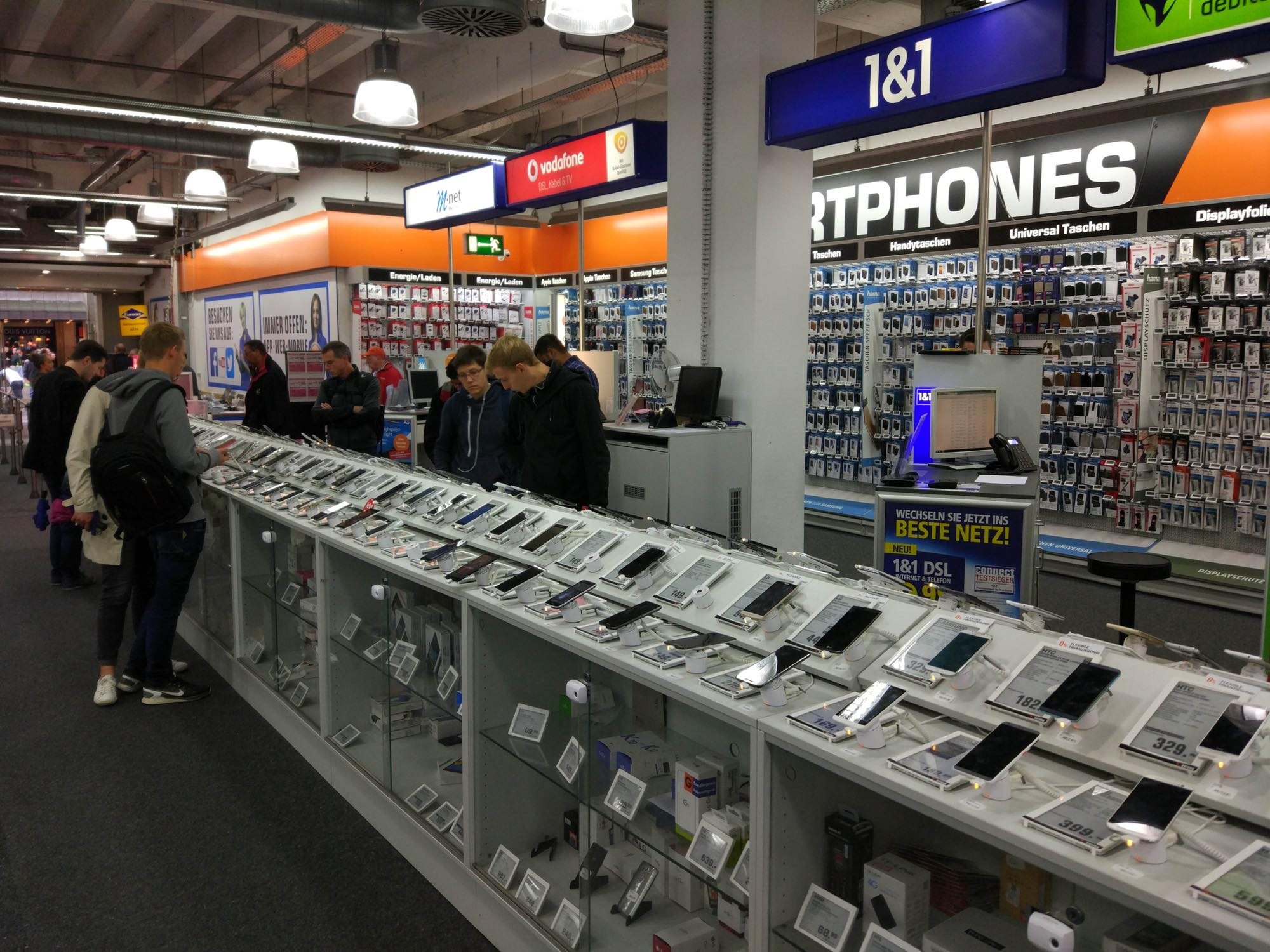germany-electronicsshop10
