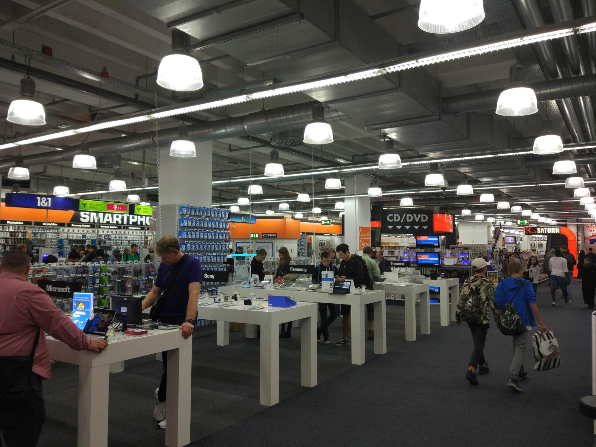 germany-electronicsshop15
