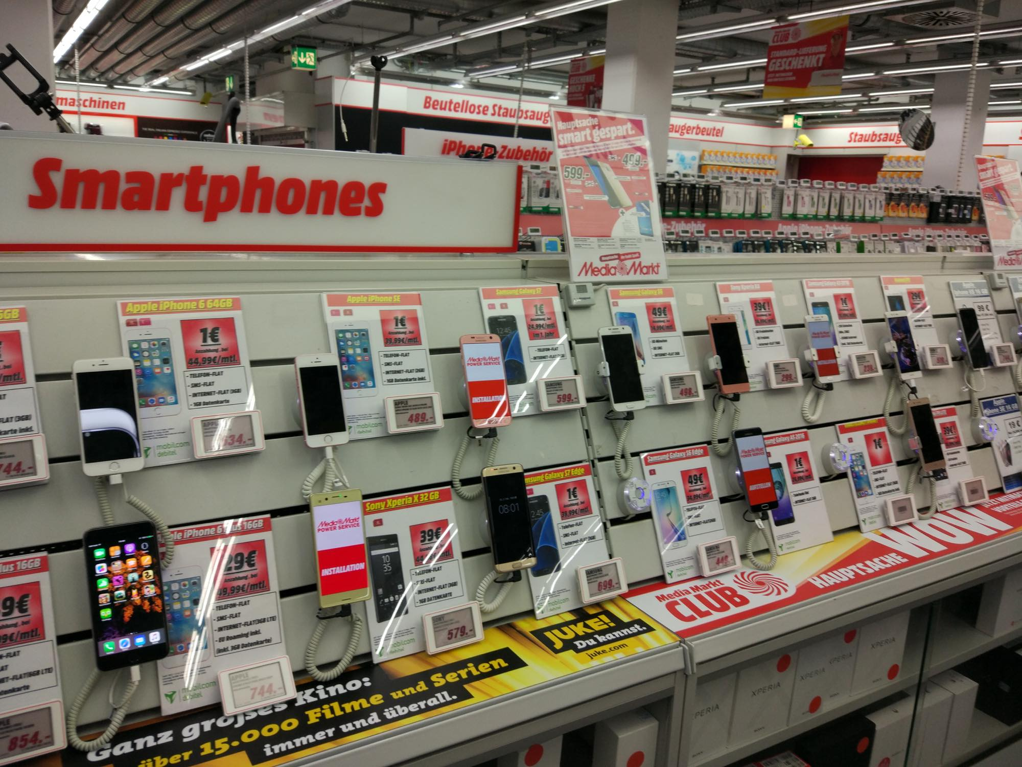 germany-electronicsshop28