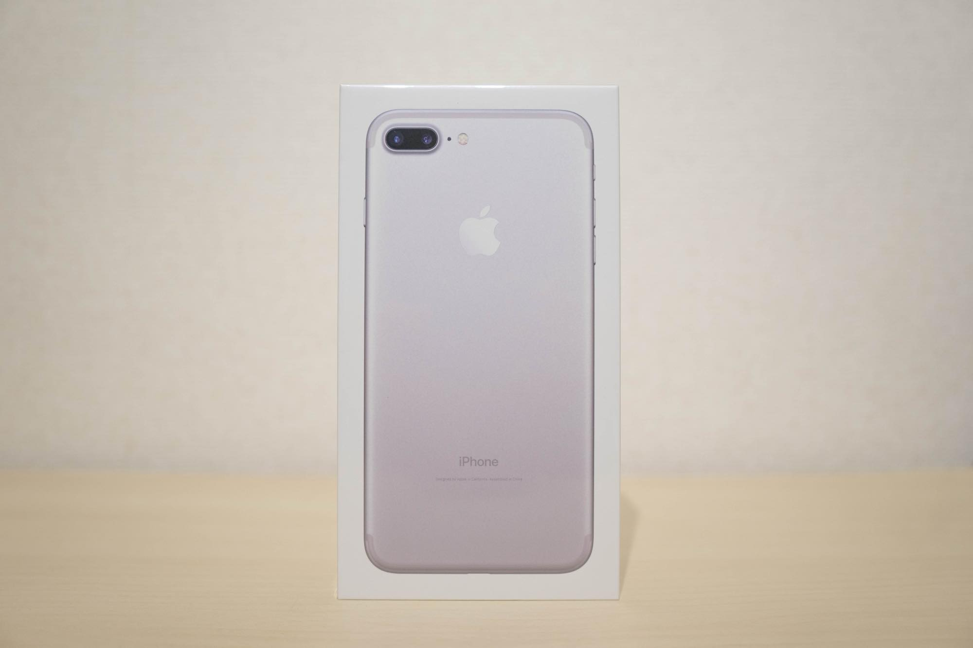 iphone-7-review-first1