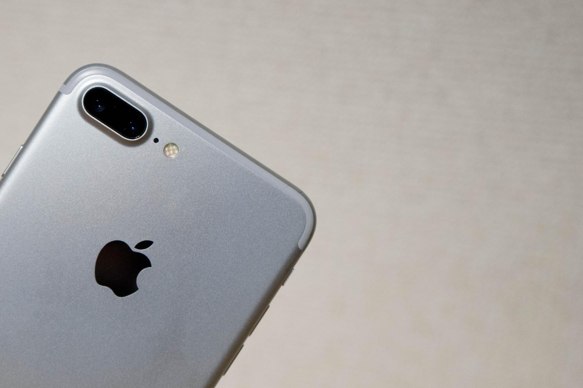 iphone-7-review-first5