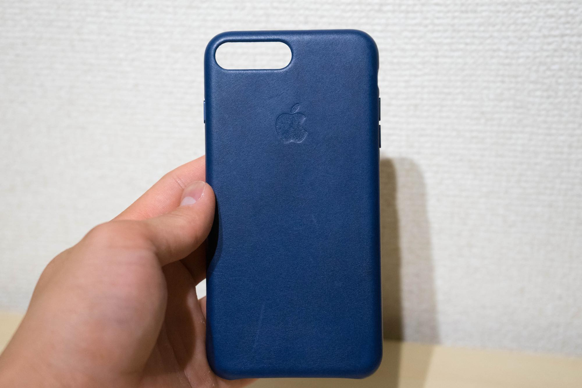 iphone7plus-leathercase-midnightblue3