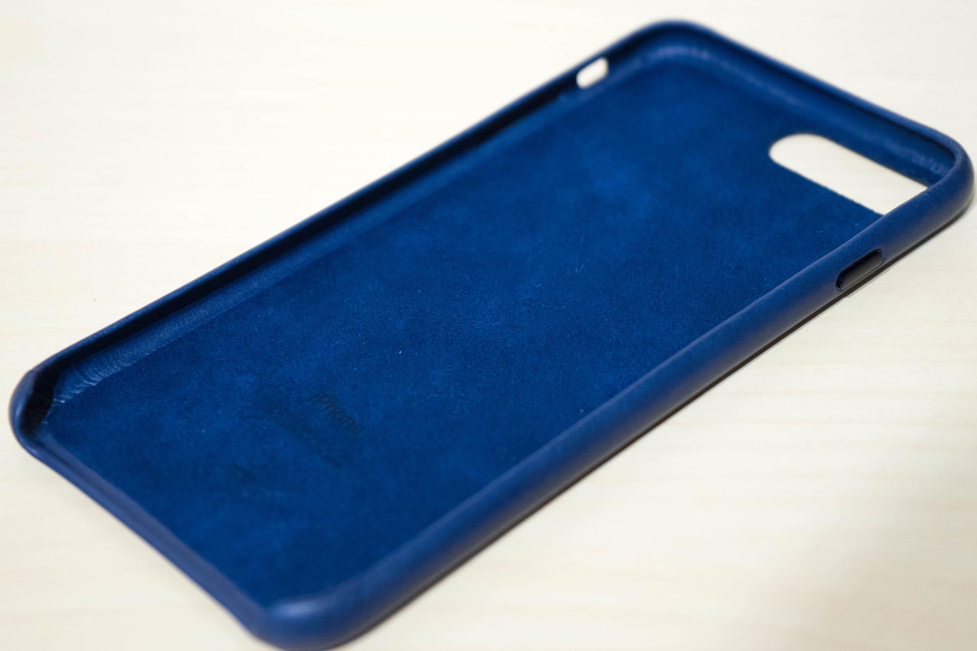 iphone7plus-leathercase-midnightblue6