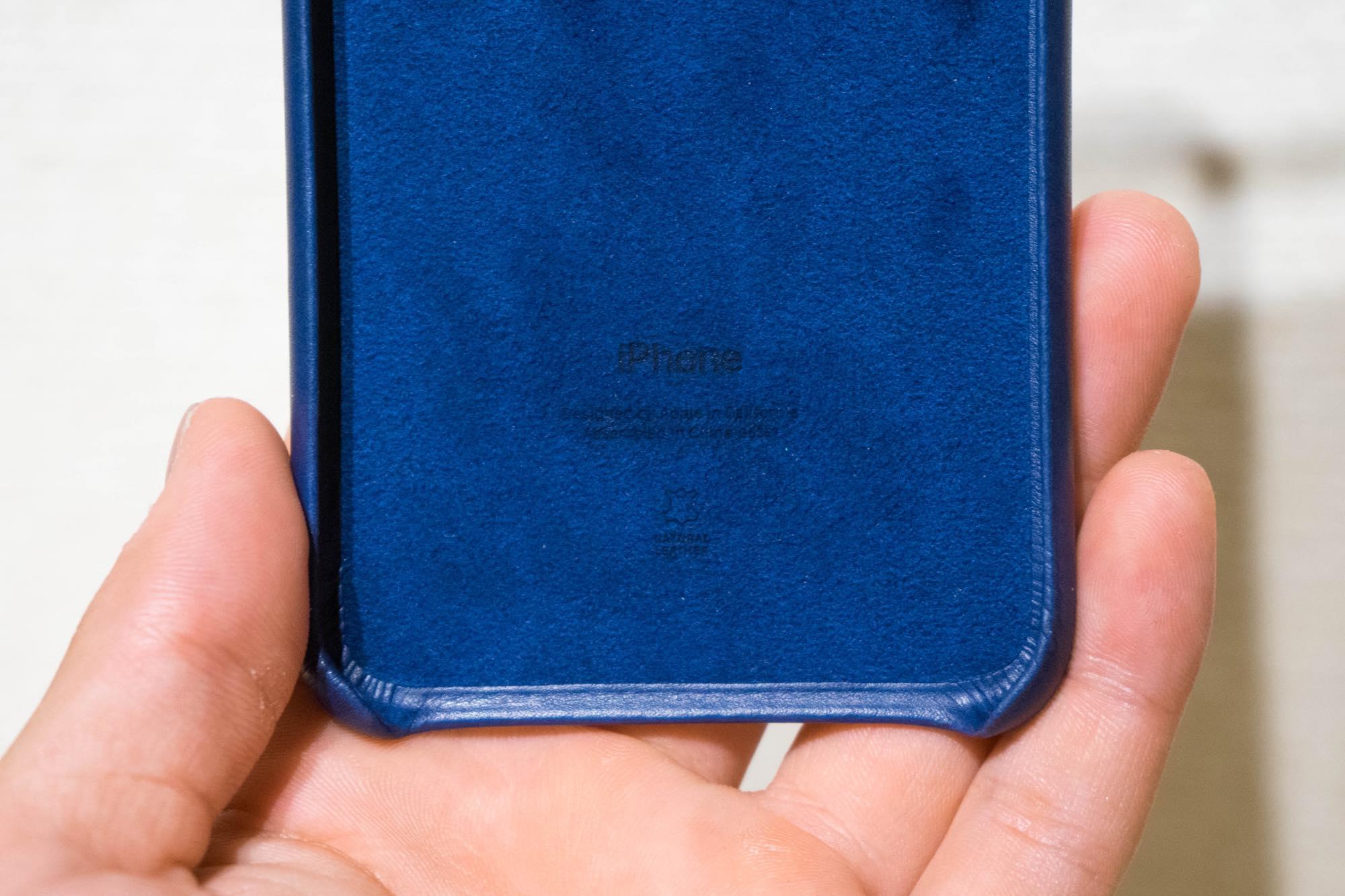iphone7plus-leathercase-midnightblue7