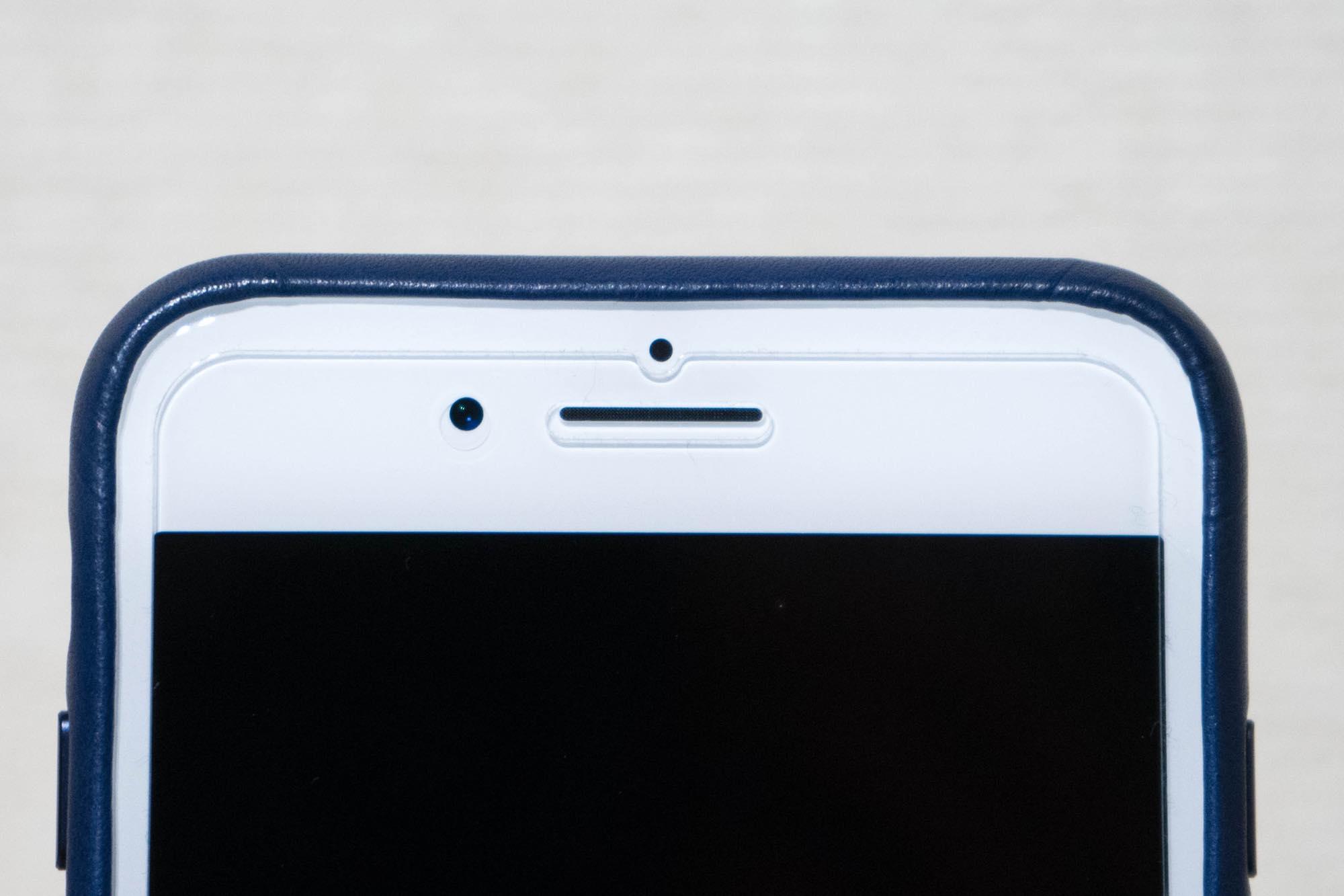 iphone7plus-leathercase-midnightblue9