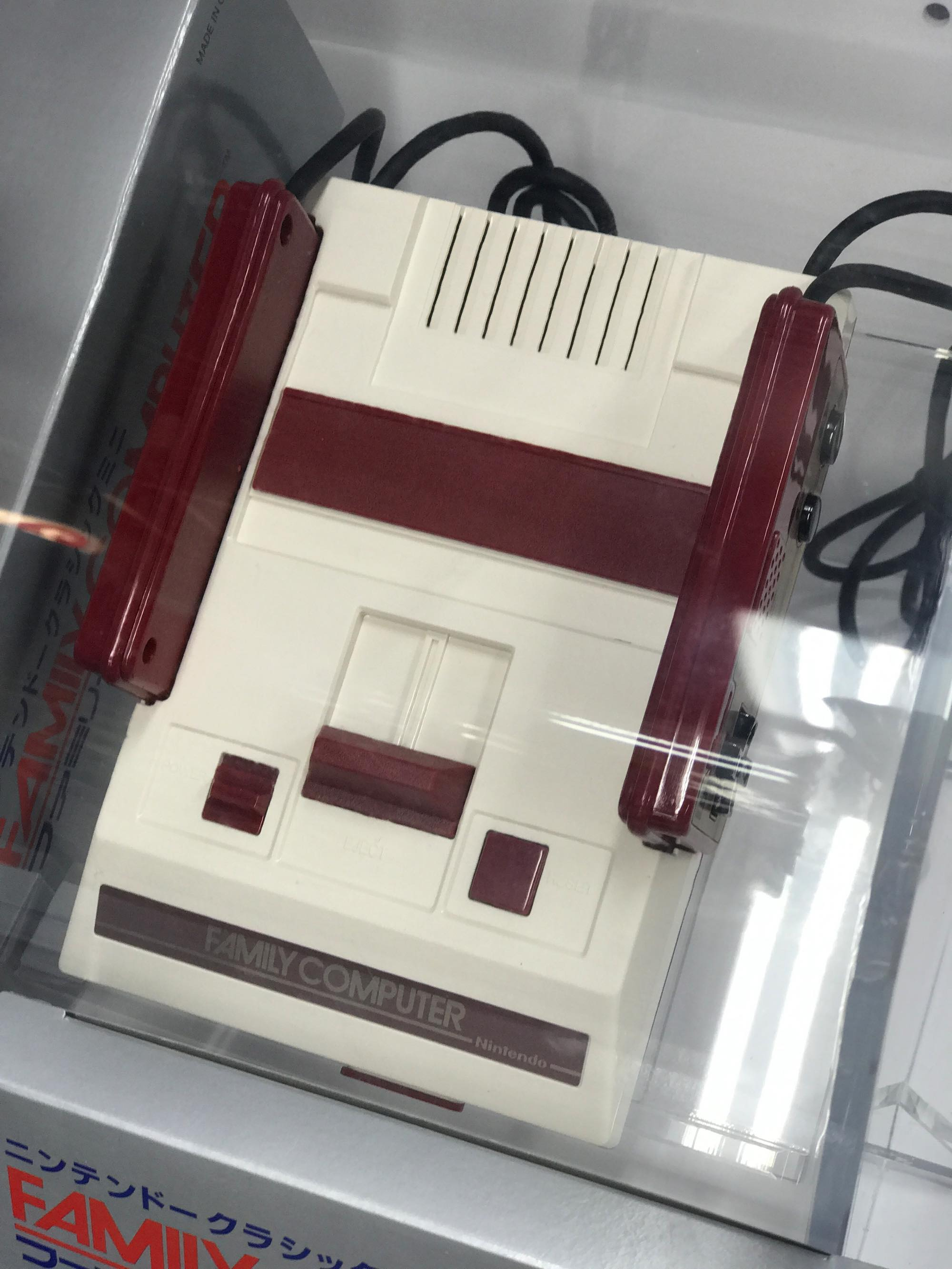 mini-famicon2