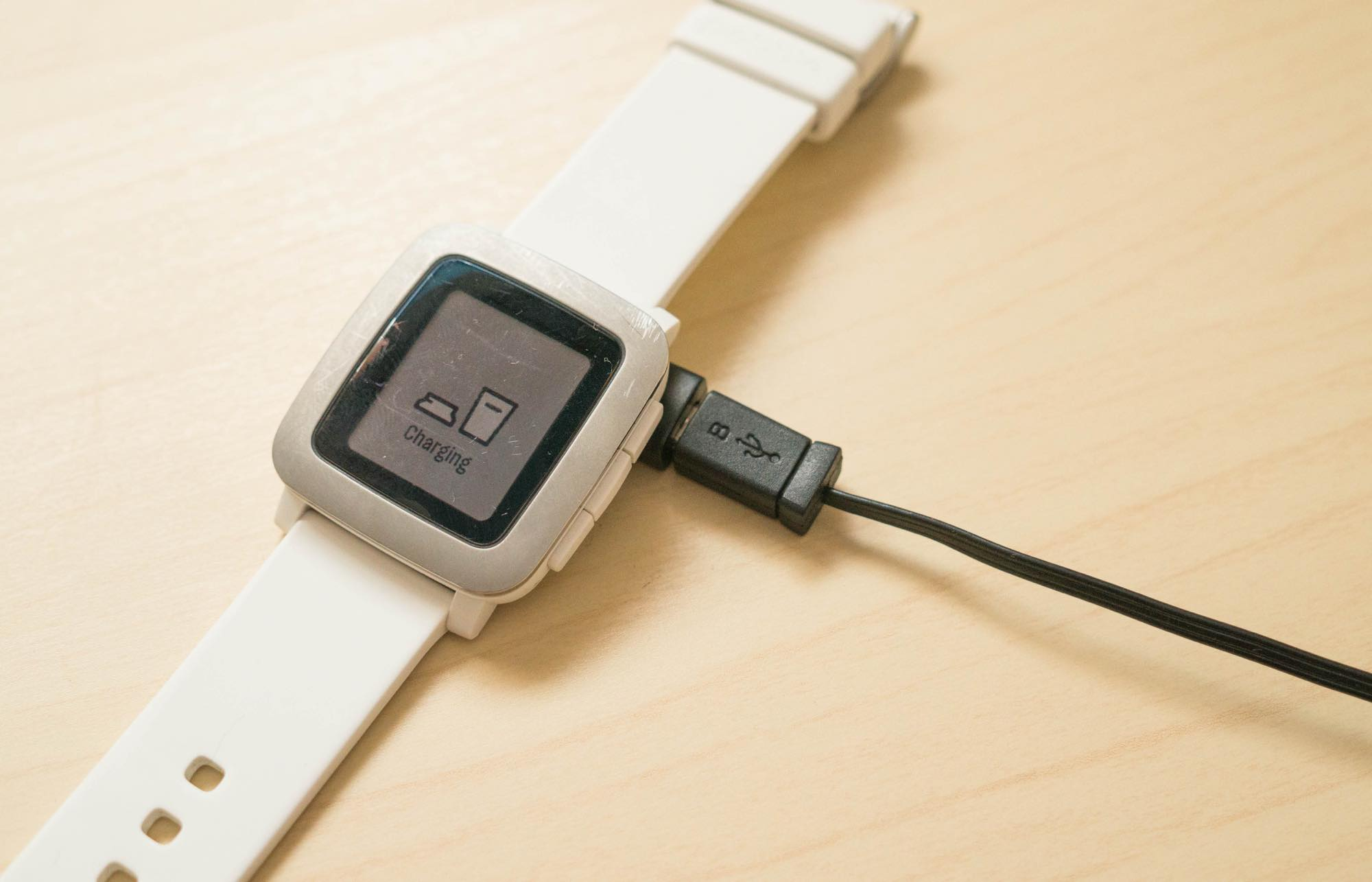 pebbletime-usbcharger7