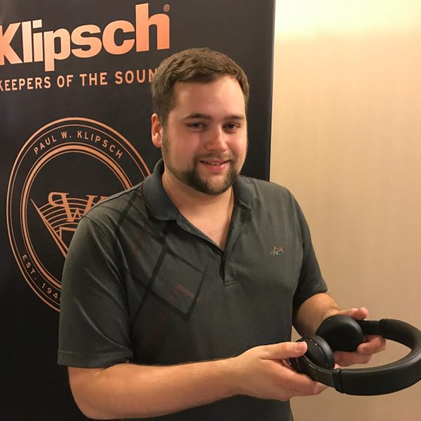 klipsch-headphone10