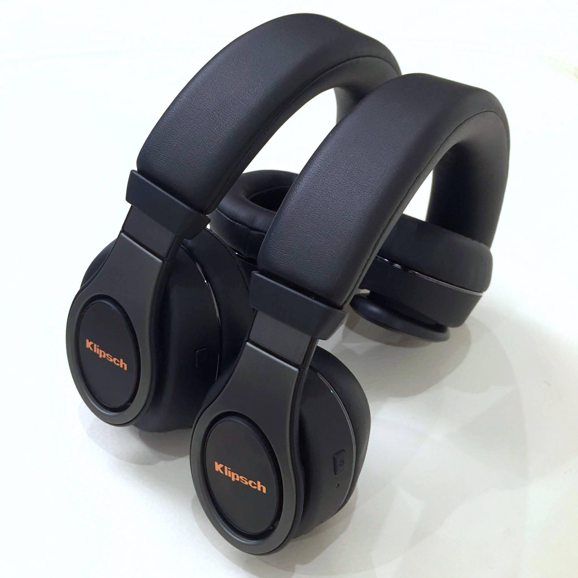 klipsch-headphone3