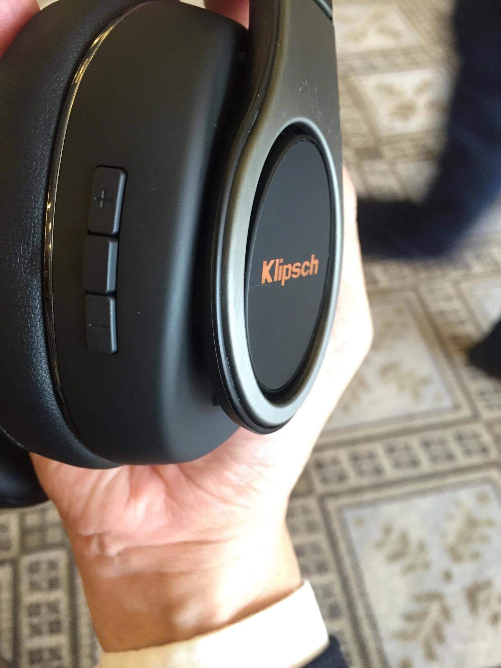 klipsch-headphone4