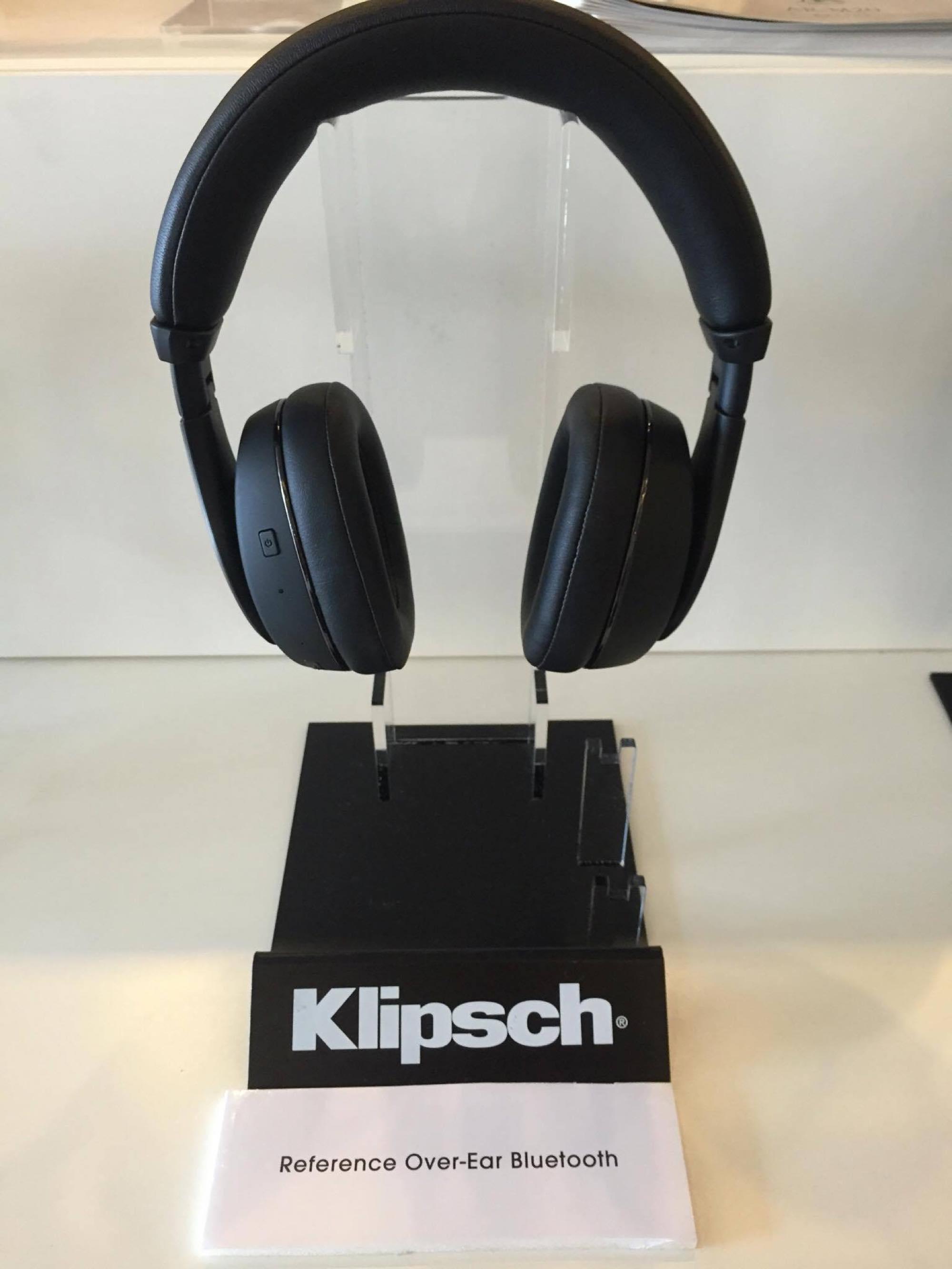 klipsch-headphone5