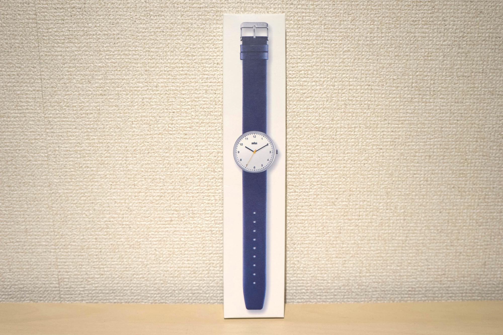 braun-watch1