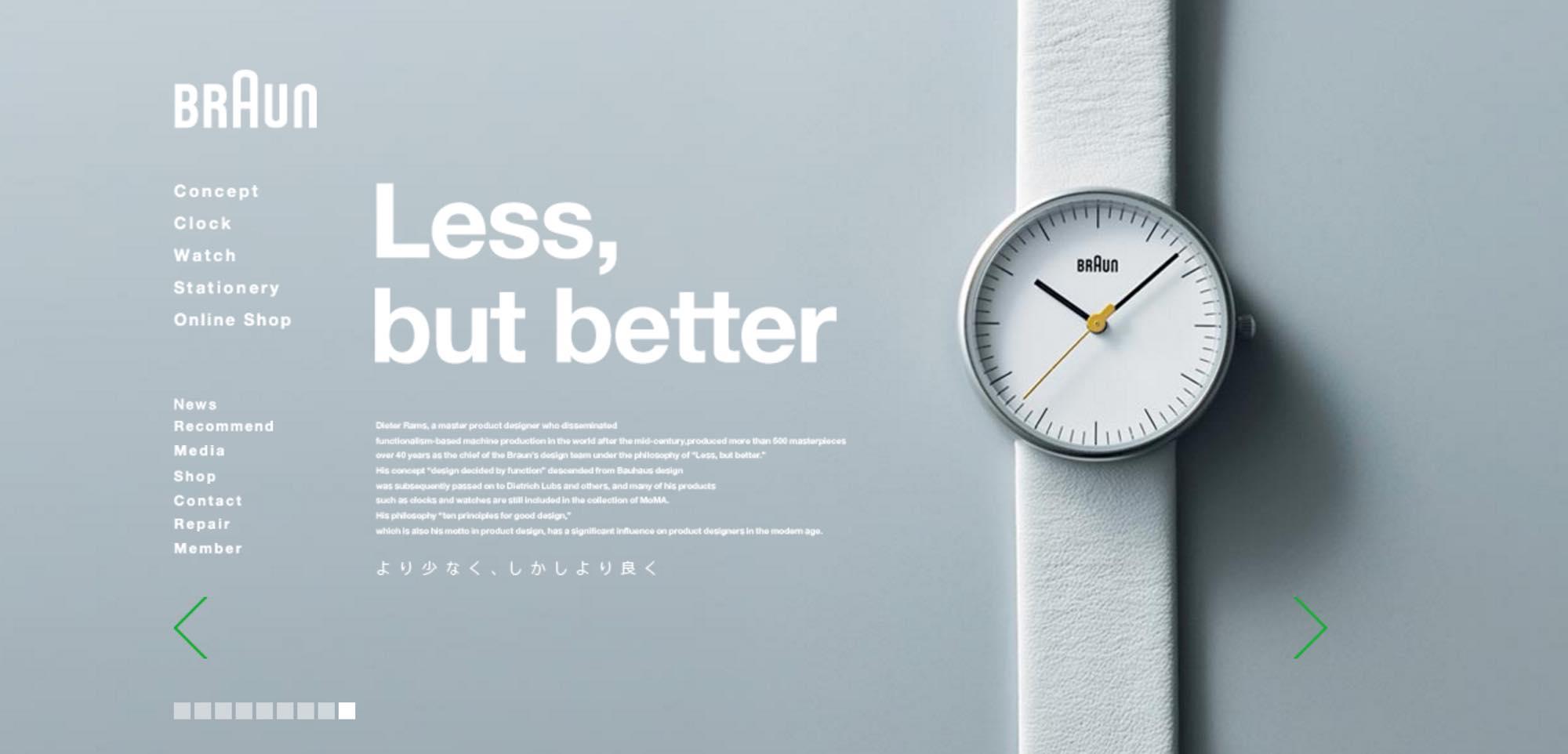 braun-watch10