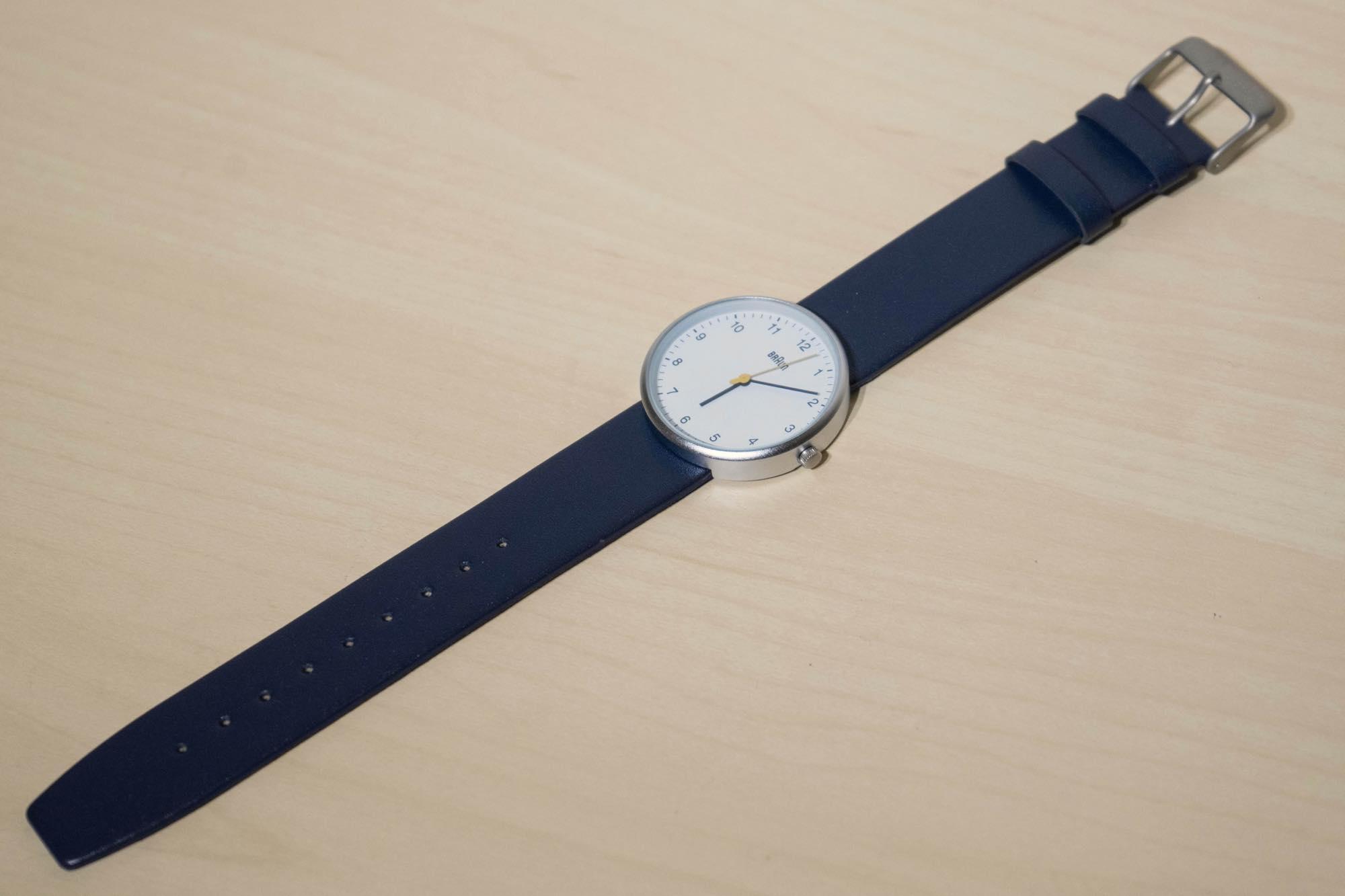 braun-watch2