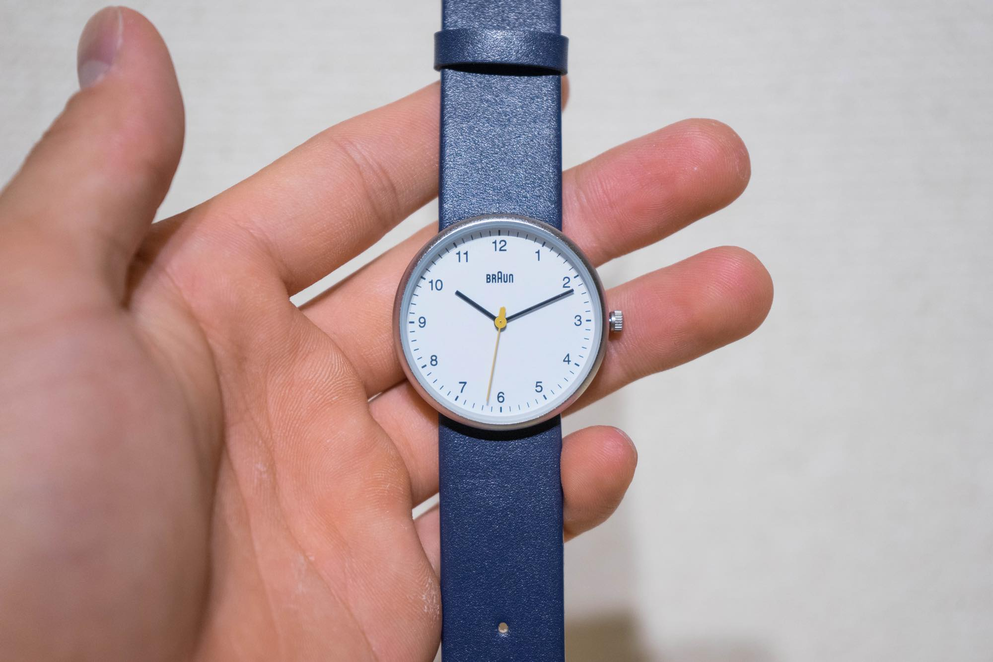 braun-watch3