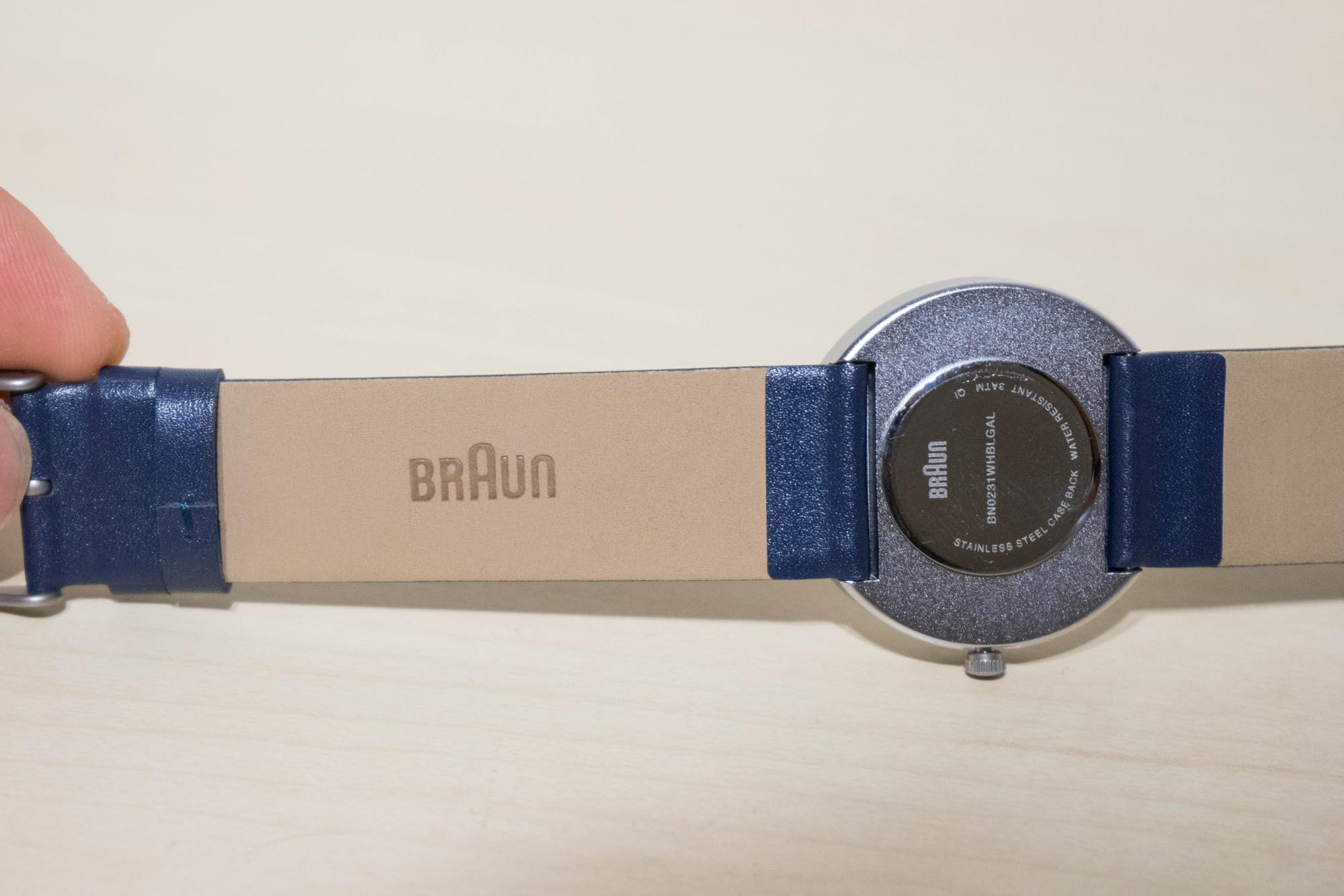 braun-watch4