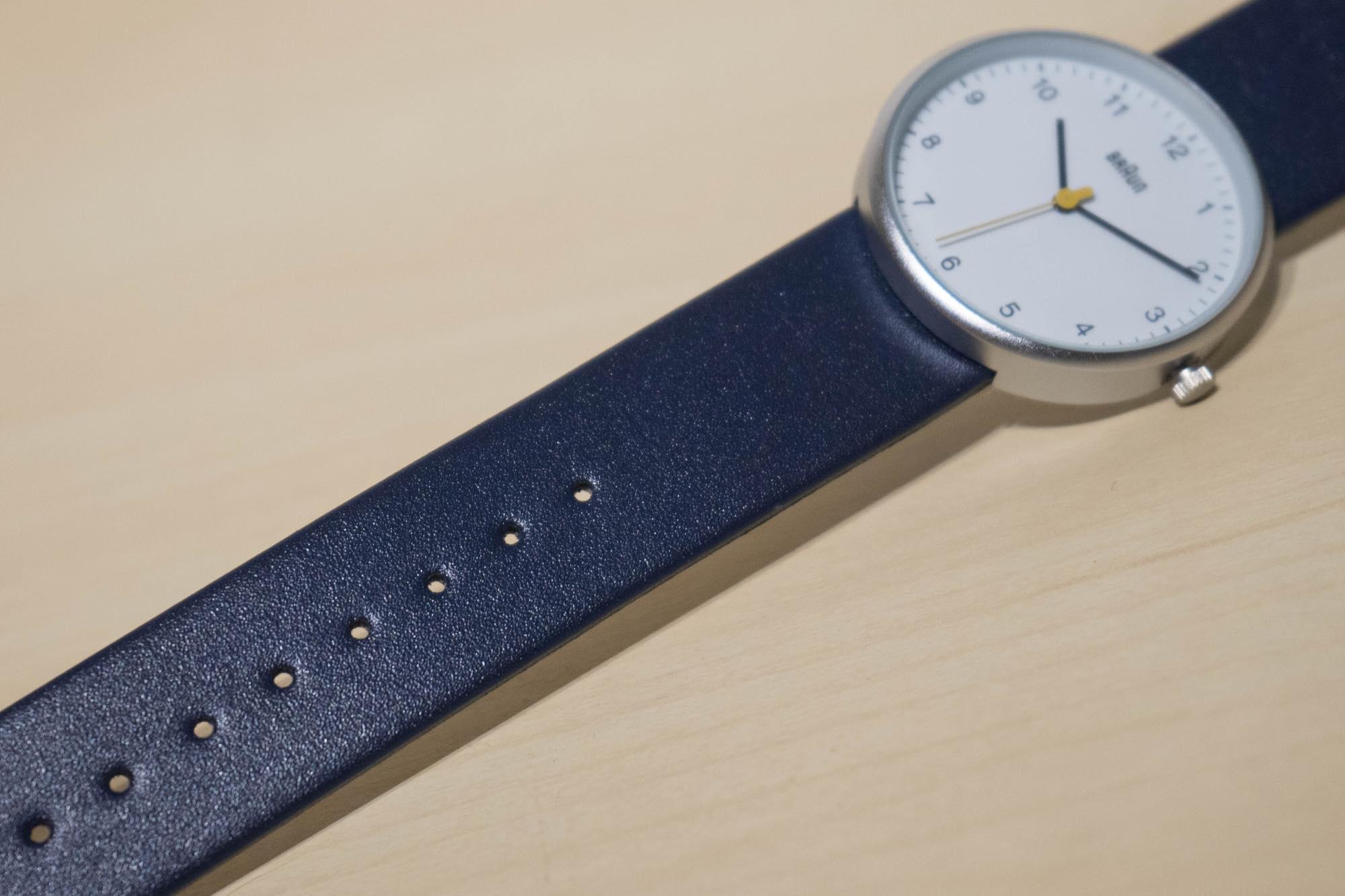 braun-watch6