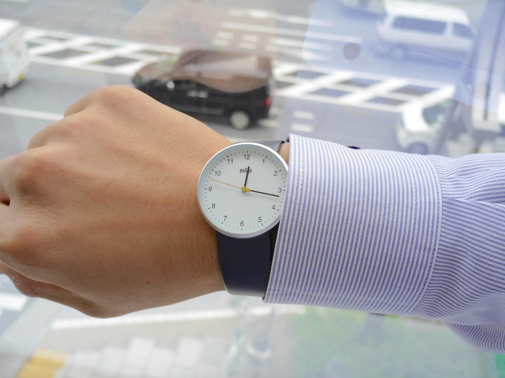 braun-watch7