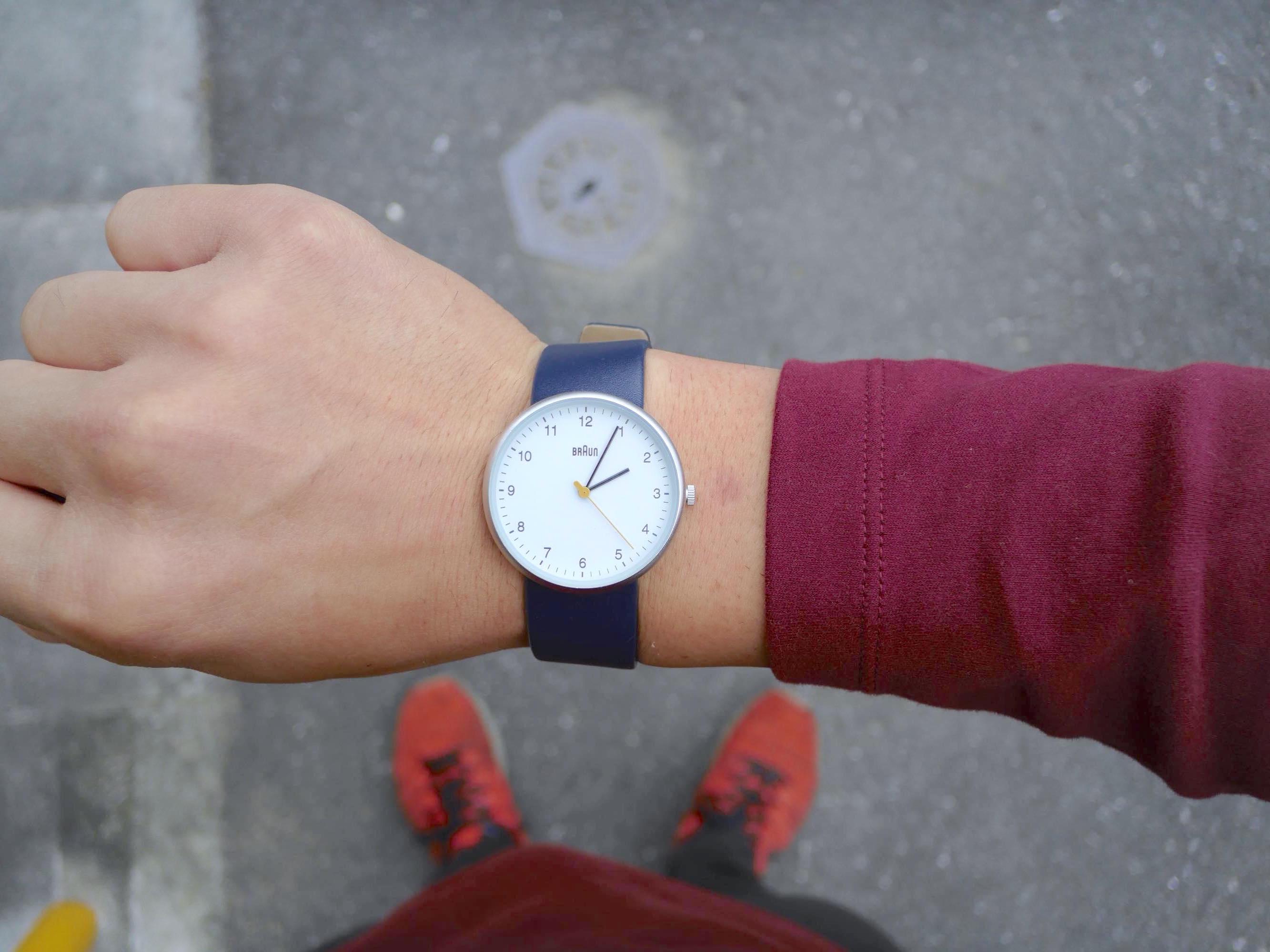 braun-watch8