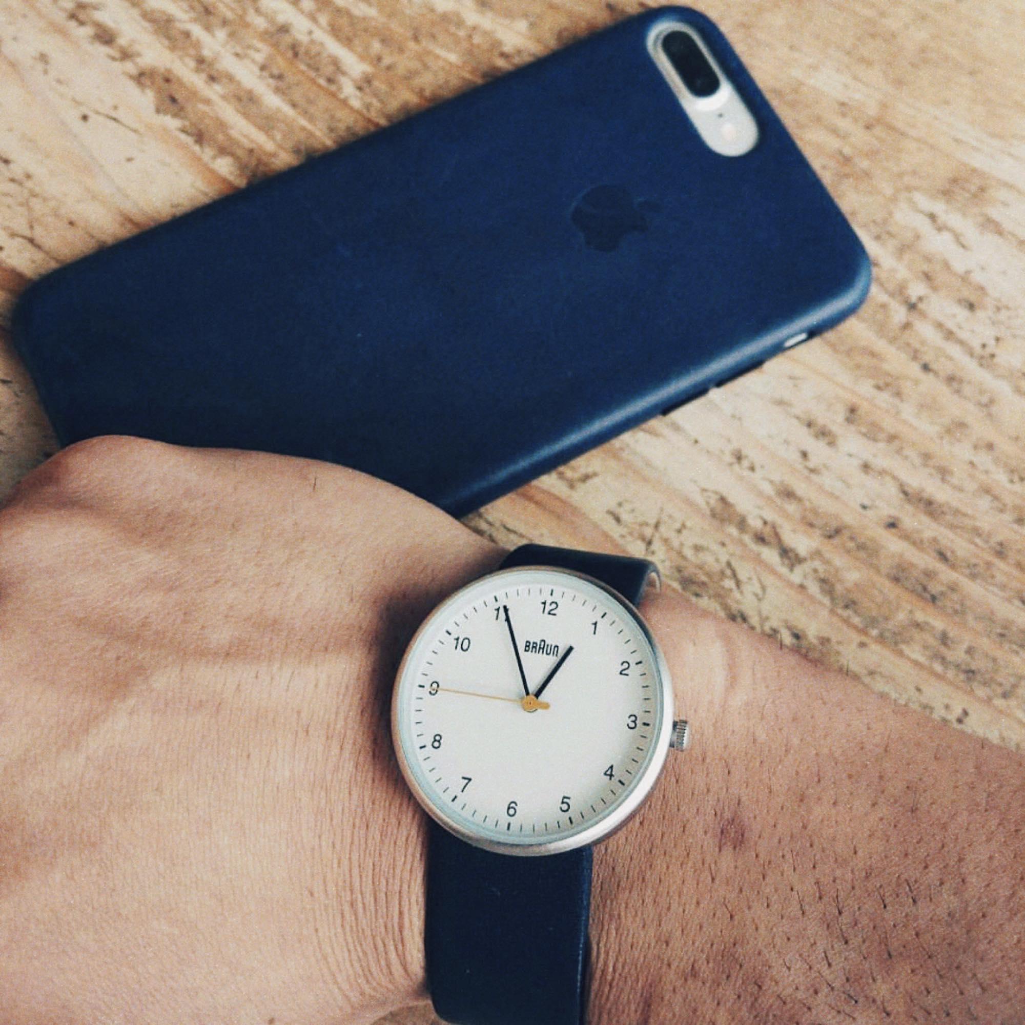 braun-watch9