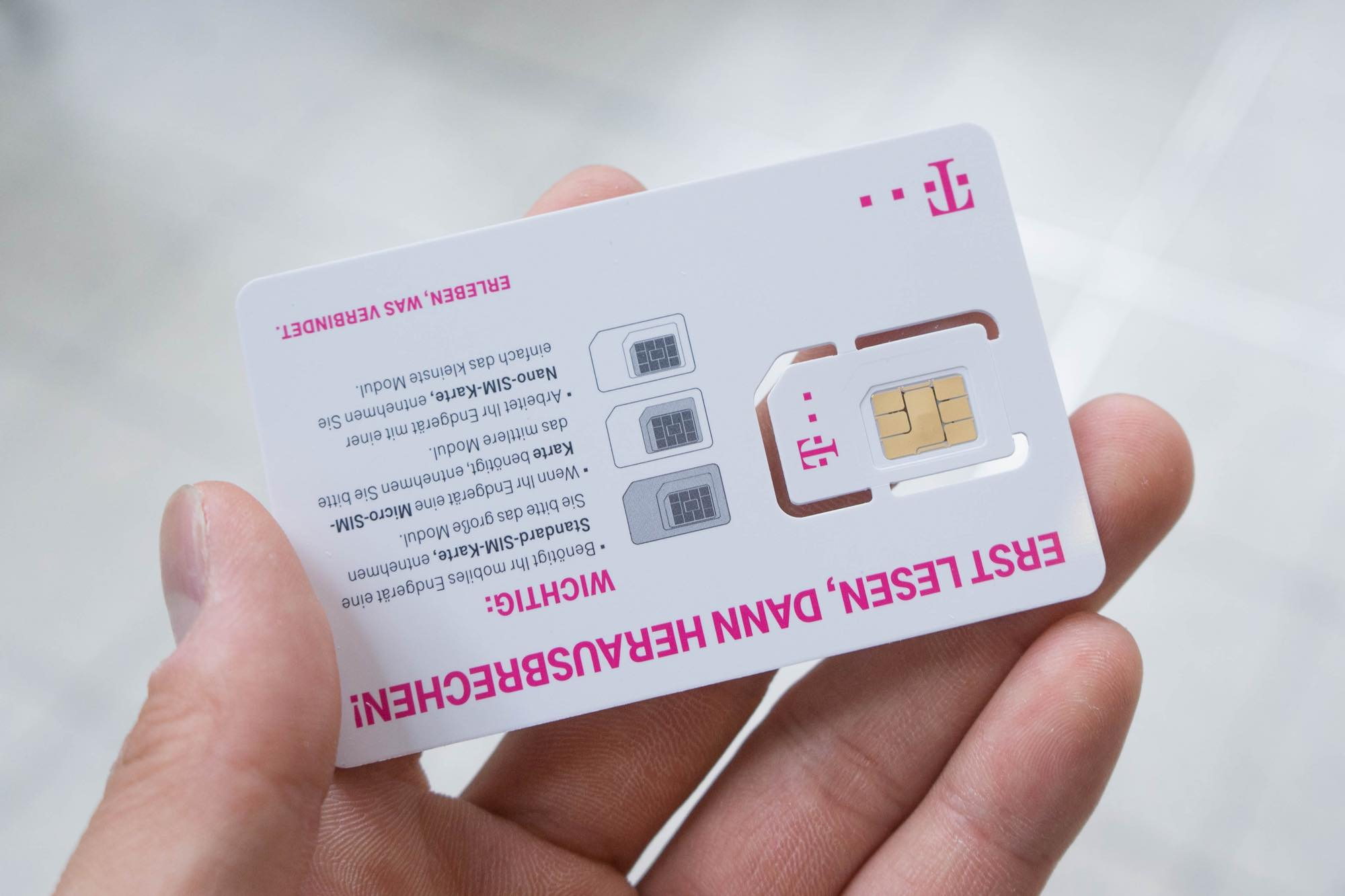 germany-tmobile-sim2