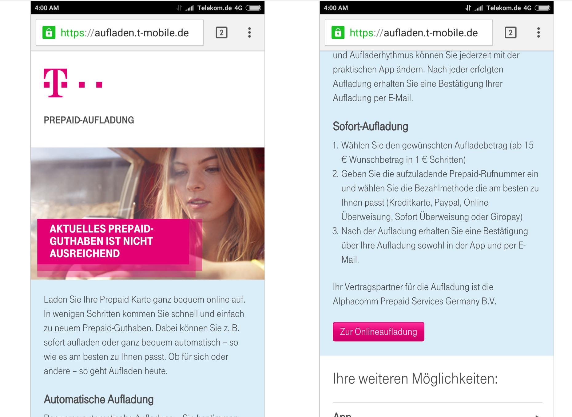germany-tmobile-sim7