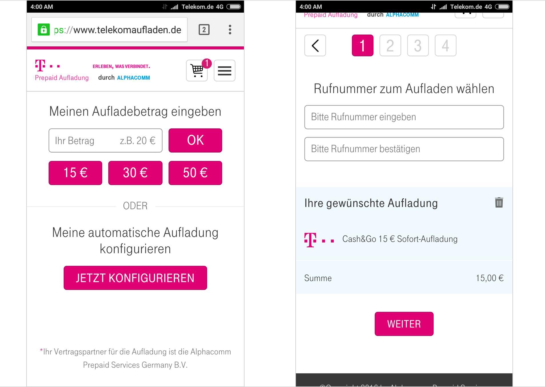 germany-tmobile-sim8