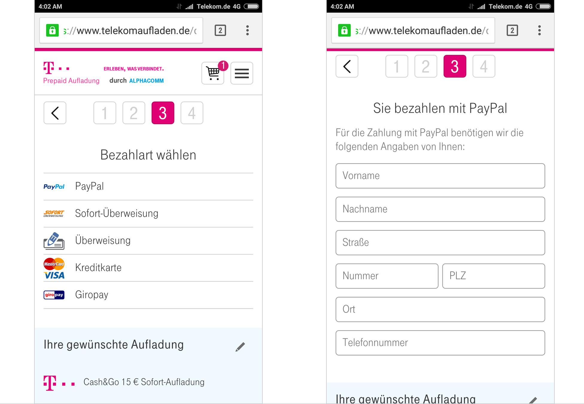 germany-tmobile-sim9