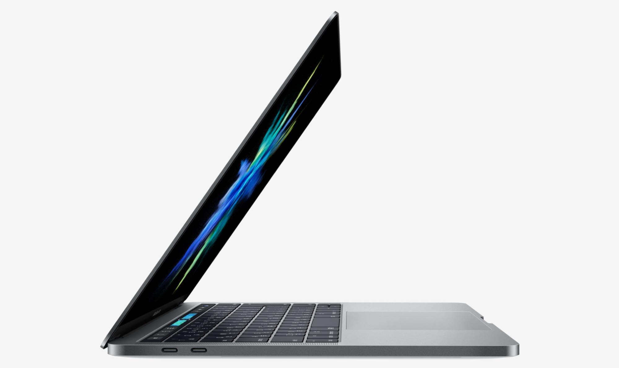 macbookpro-20167