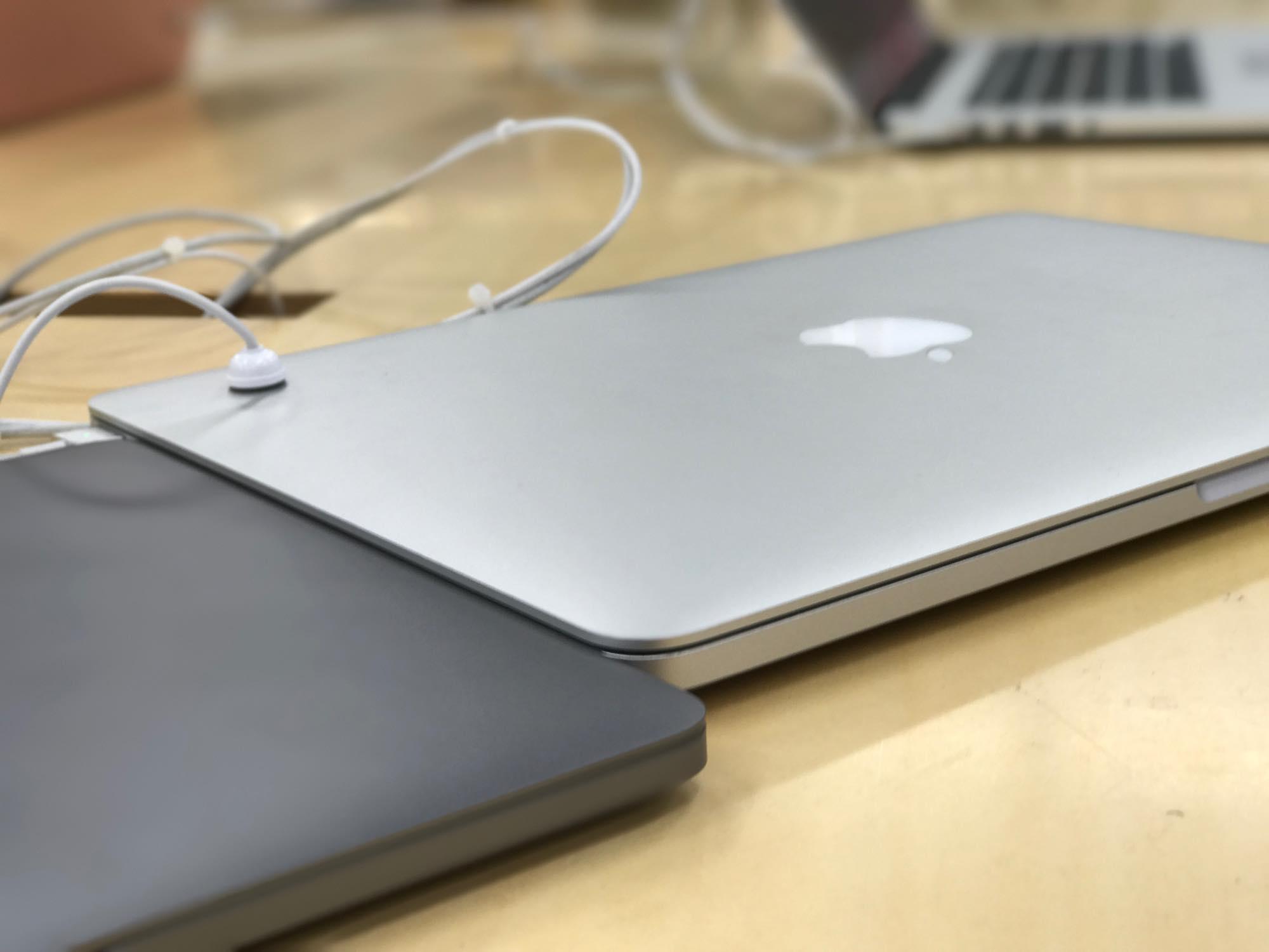 macbookpro2016-review7