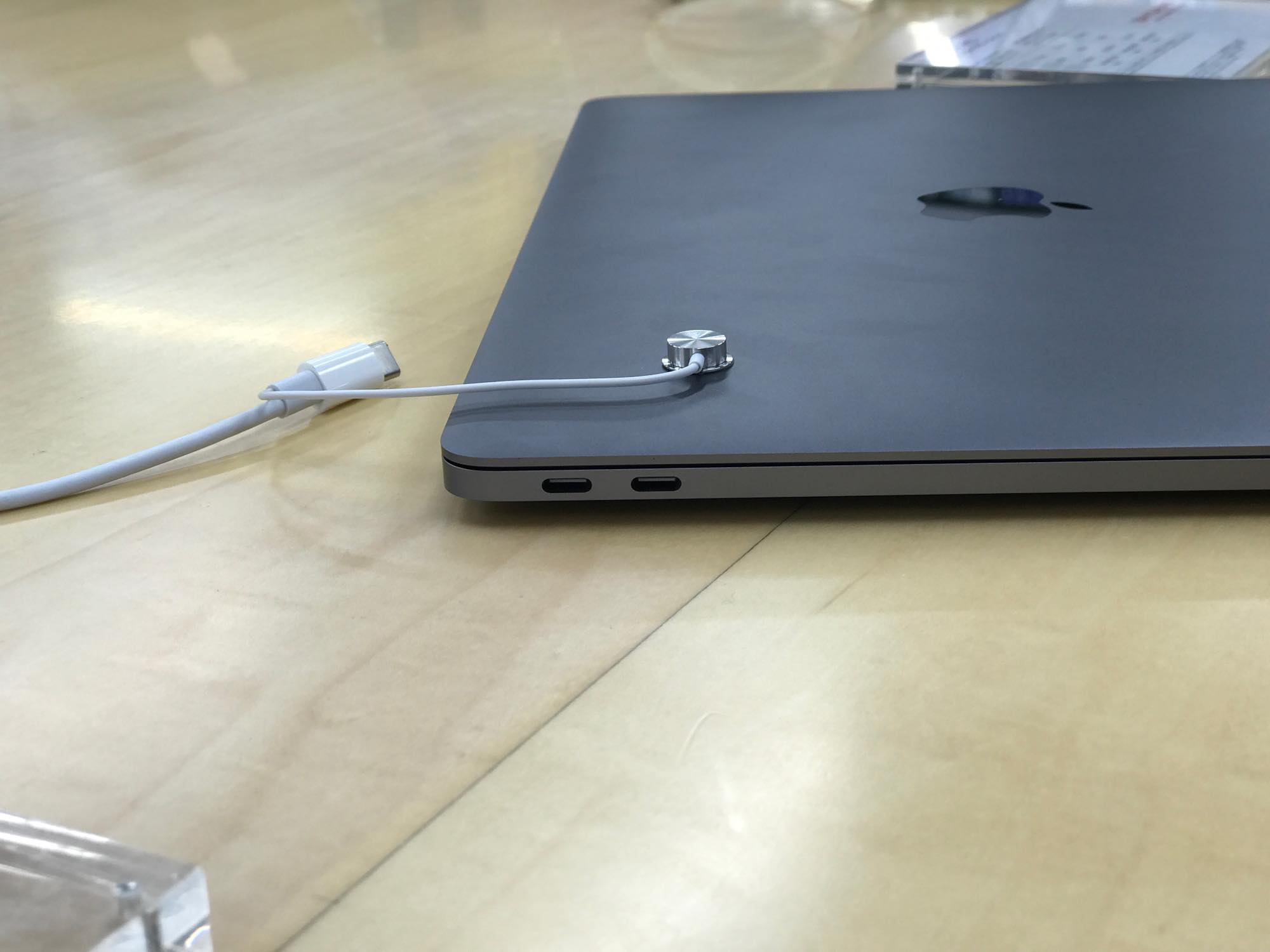 macbookpro2016-review8
