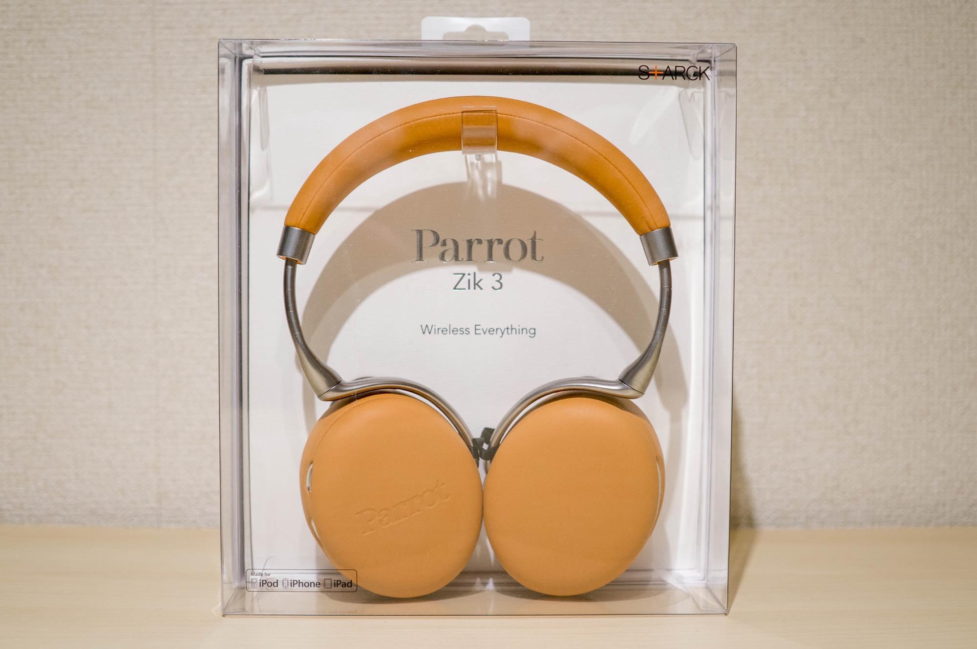 parrot-zik3-18