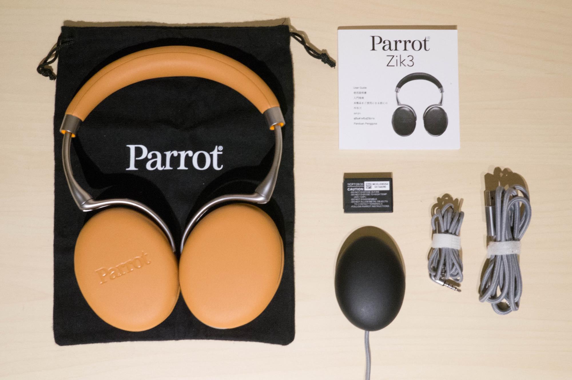 parrot-zik3-21