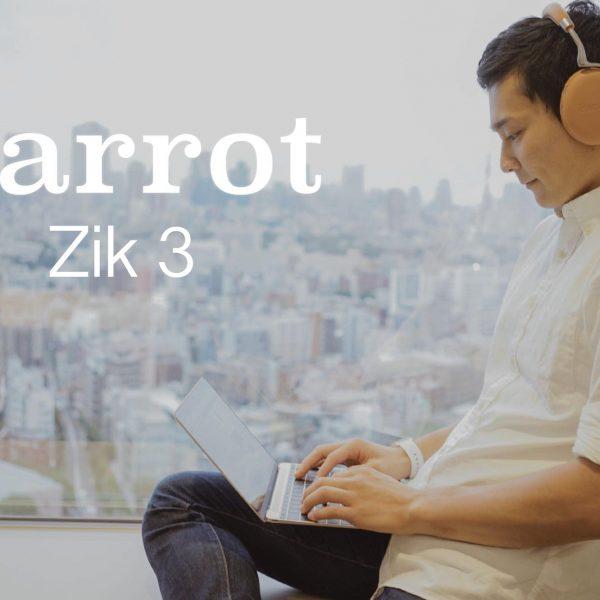 parrot-zik3-info8