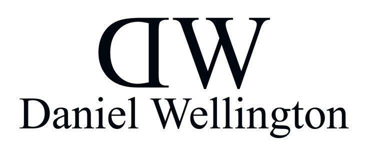 danielwellington15