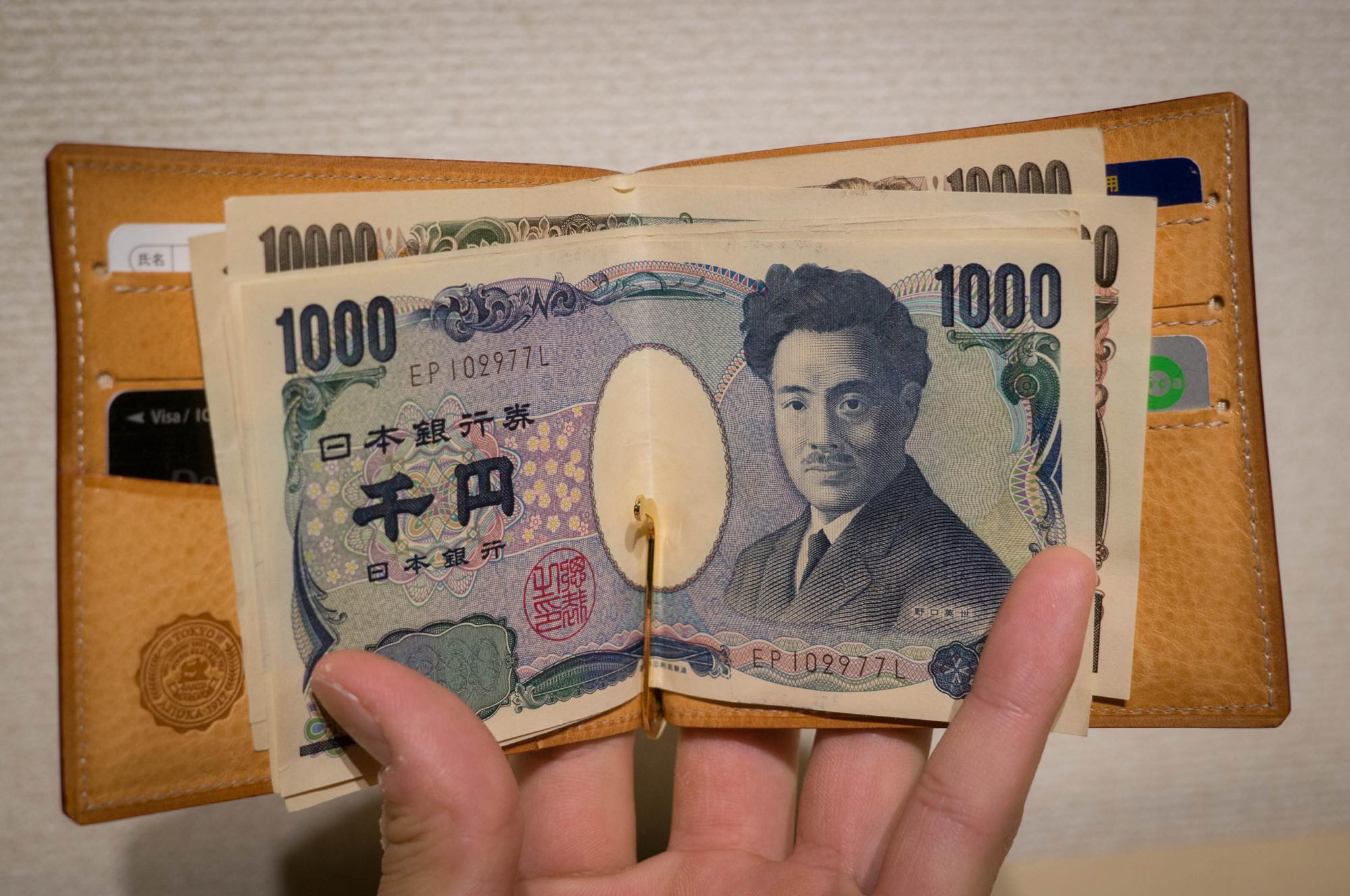 ganzo-moneyclip15