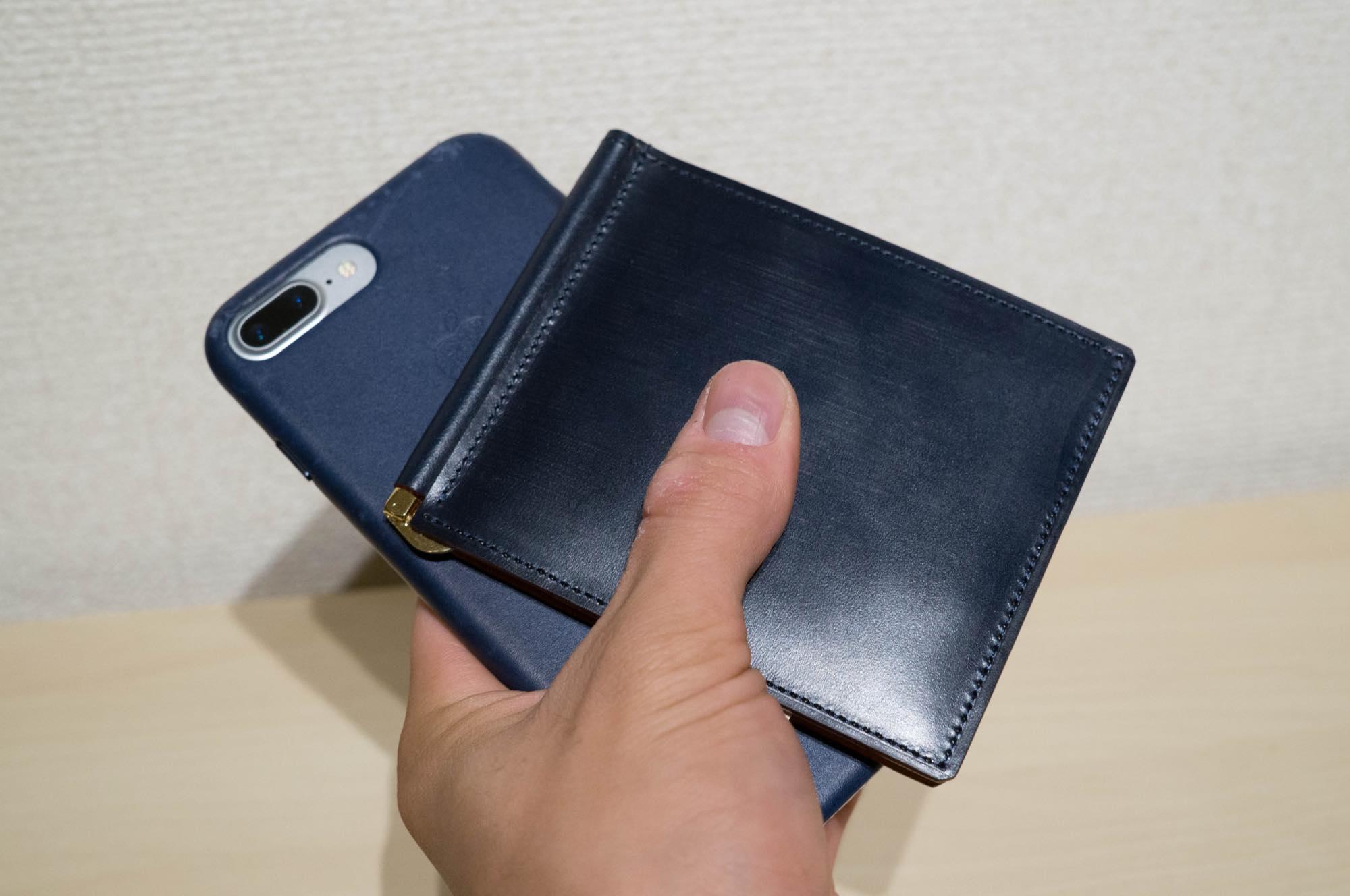ganzo-moneyclip16